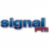 Rádio Signal FM