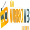 Rádio Muribeca Web