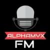 Rádio Alphamyxfm