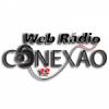 Web Radio Conexão