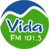 Rádio Vida 101.5 FM
