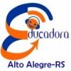 Rádio Educadora Sat RS