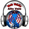 Rádio Alto Vale