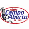 Rádio Campo Aberto 1020 AM