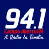 Rádio Campo Aberto 94.1 FM