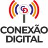 Rádio Conexão Digital de Aroeiras