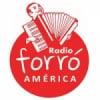 Rádio Forró América