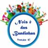 Web Rádio Nois É Das Bandinhas