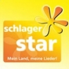 Schlager Star  96.7 FM