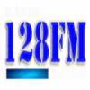 Rádio 128 FM