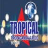 Tropical Propaganda Rádio
