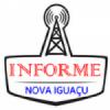 Rádio Informe