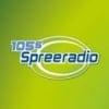 Spreeradio 105.5 FM