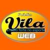 Rádio Vila Web