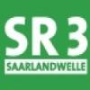 SR 3 FM