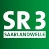 SR 3 95.5 FM