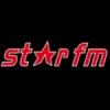 Star FM 107.8 -99 FM