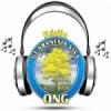 Rádio Comunitária Guaranésia Viva 87.9 FM