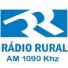 Rádio Rural 1090 AM