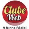 Web Rádio Clube do Vale
