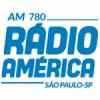 Rádio América 780 AM