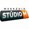 Rádio Studio M