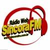 Rádio Sincorá FM Web