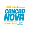Rádio Canção Nova 100.3 FM