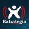 Extrategia Radio