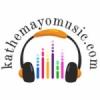 Kathe Mayo Music