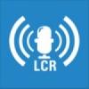 Radio LCR 1350 AM
