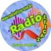 Rádio Eficaz
