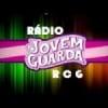 Rádio Jovem Guarda