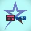 Rádio Web Estrela do Sul