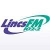 Radio Lincs 102.2 FM