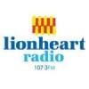 Lionheart Radio 107.3 FM