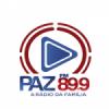 Rádio Paz FM Palmas