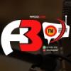 Rádio Web A3 FM