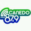 Rádio Canedo 87.9 FM