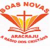 Rádio Boas Novas Aracaju