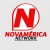 Novamérica Network