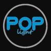 Rádio Pop Light