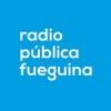 Radio Publica Fueguina 103.1 FM