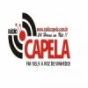 Rádio Capela 105.9 FM