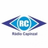 Rádio Capinzal 1540 AM