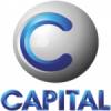Rádio Capital 1040 AM