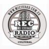 Miciudad Radio
