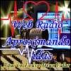 Rádio Aproximando Vidas