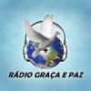 Web Rádio Graça e Paz