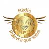 Rádio Palavra Que Salva